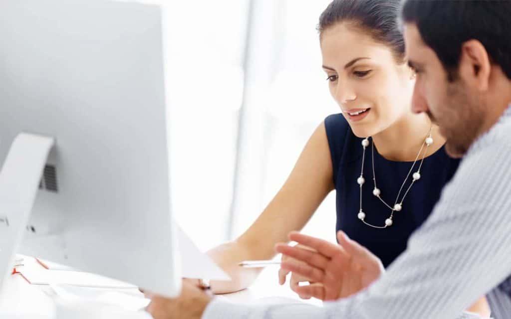 jak-utrzymac-zaangazowanie-pracownika-po-zatrudnieniu